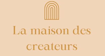 La Maison Des Créateurs - Tout savoir sur l'innovation et la création